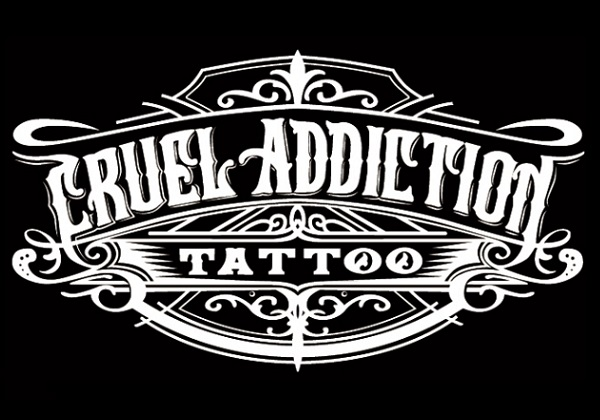 Cruel Addiction Info